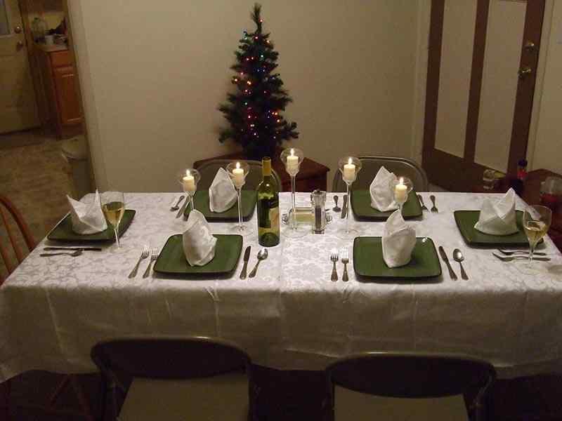 como-decorar-mesa-de-navidad-8