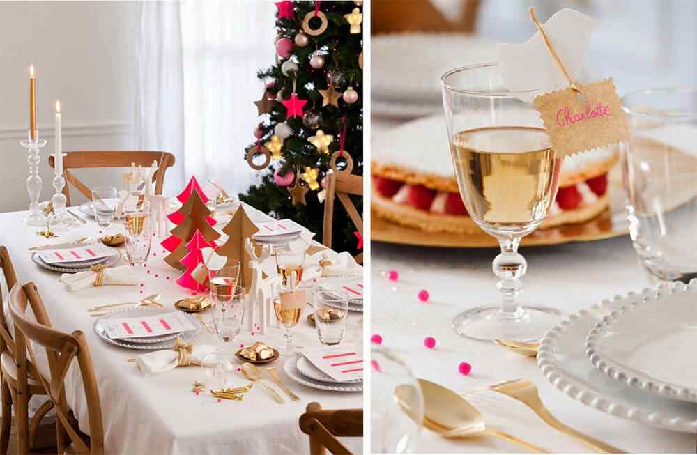 decoracion-mesa-de-navidad-1