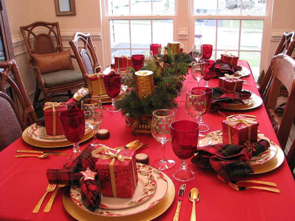 decoracion-mesa-de-navidad-2