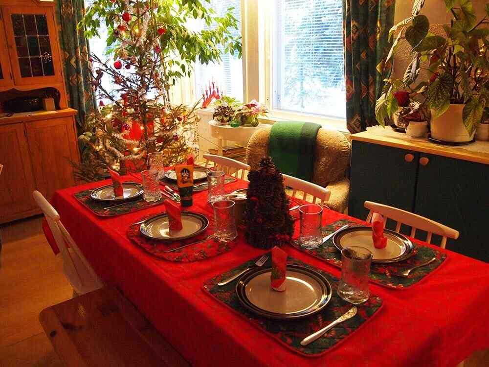 decoracion-mesa-de-navidad-4