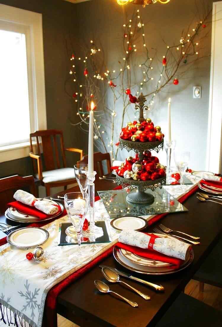 decoracion-mesa-de-navidad-6