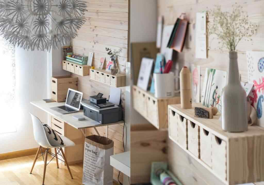 home-office-7