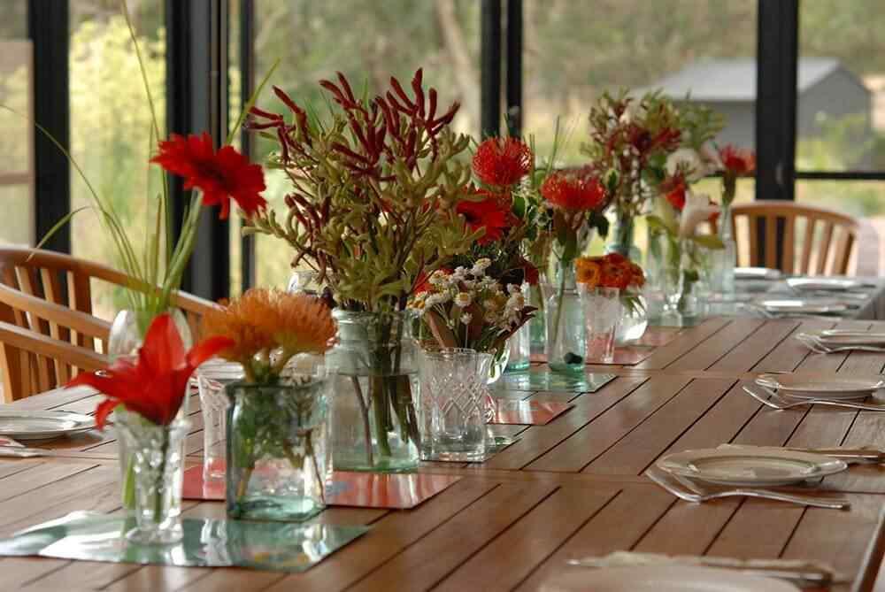ideas-decorar-mesa-de-navidad-1