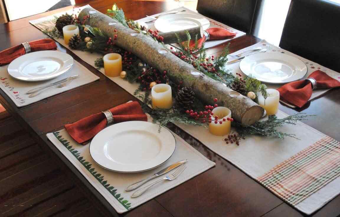ideas-decorar-mesa-de-navidad-2