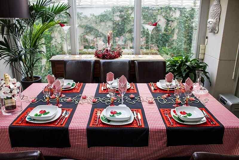 ideas-decorar-mesa-de-navidad-3