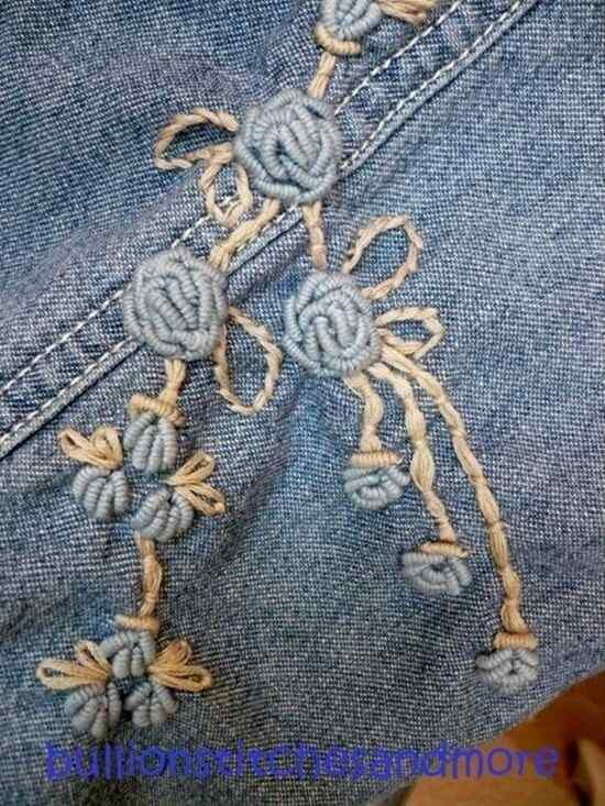 jeans-12