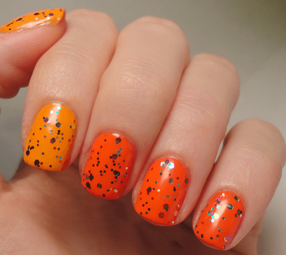 Fotos de unas naranja (1)
