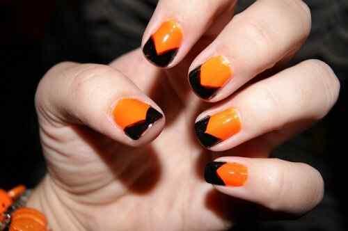 Fotos de unas naranja (24)