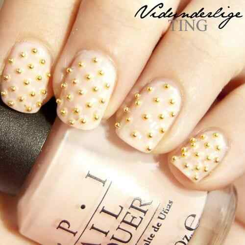 fotos unas caviar nails (12)