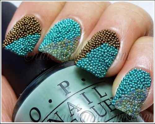unas caviar (17)