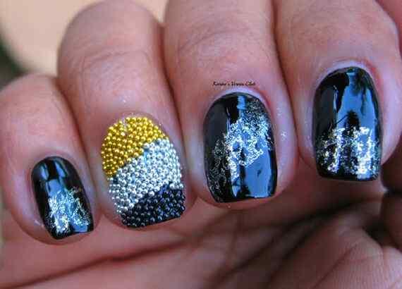 unas caviar (4)