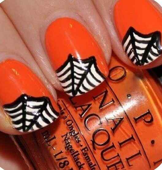 halloween nails (18)