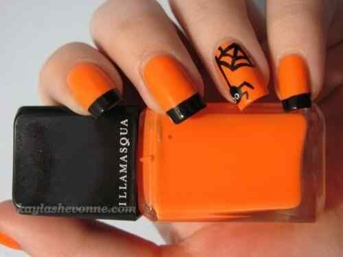 halloween nails (28)