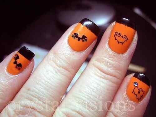 halloween nails (29)