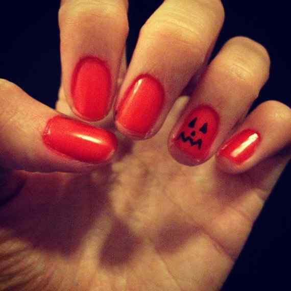 unas de halloween (26)