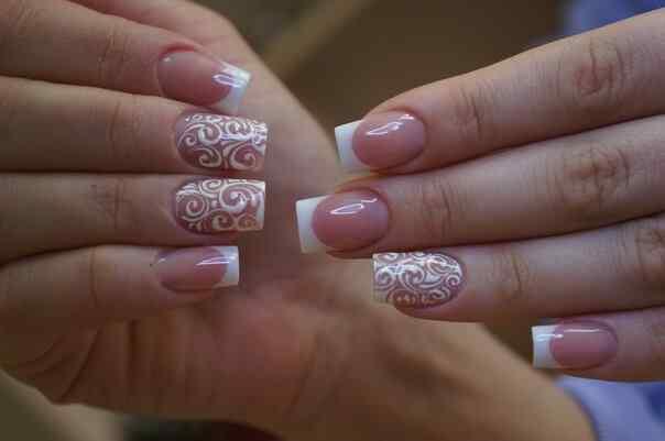 bridal nails (1)