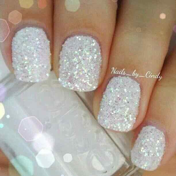 bridal nails (7)