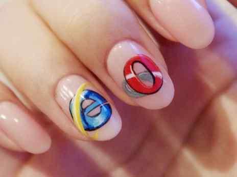 browser nails (1)