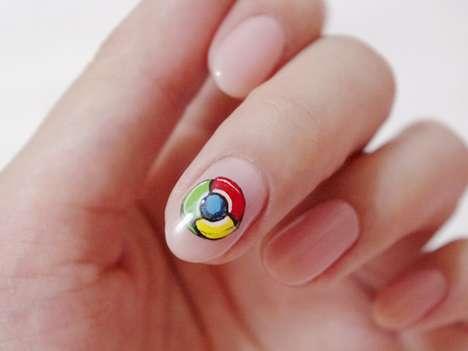 browser nails (2)