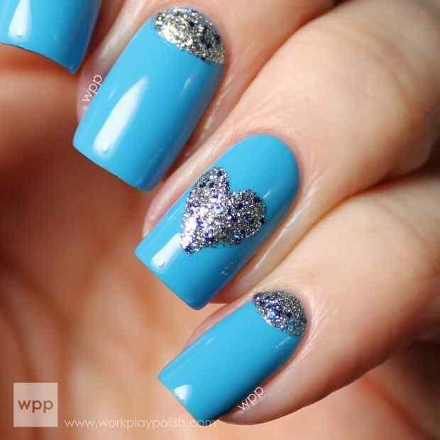 love nails (12)