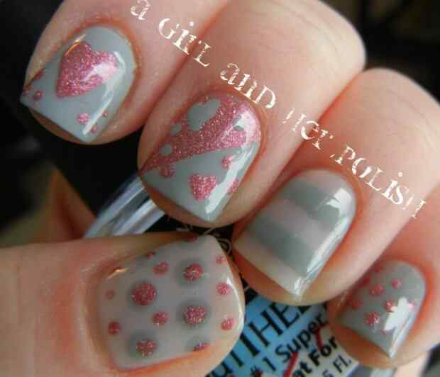 love nails (13)