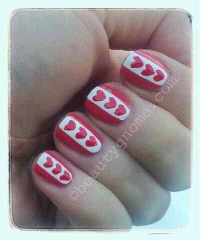 love nails (14)