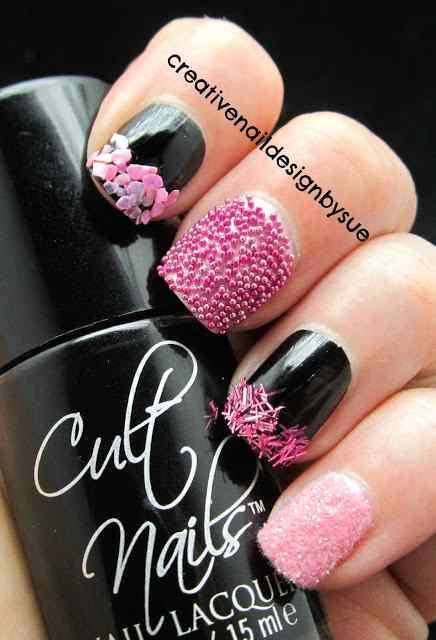 love nails (3)