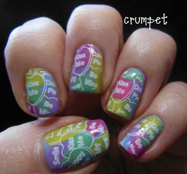 love nails (6)