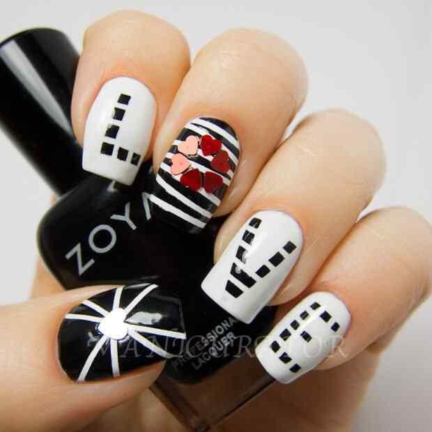 love nails (8)