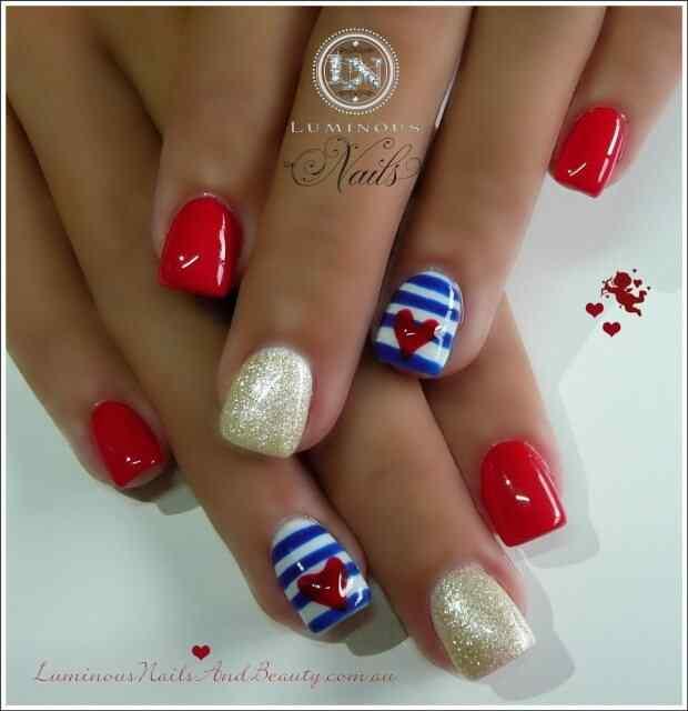 love nails (9)