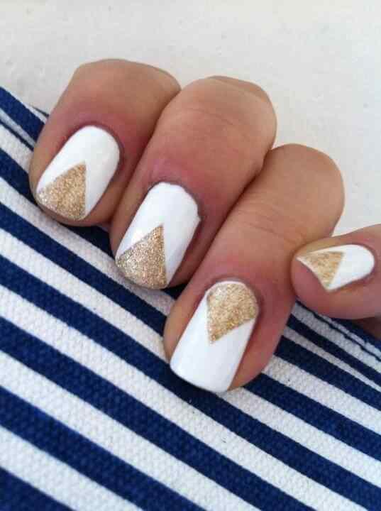 unas color oro (2)