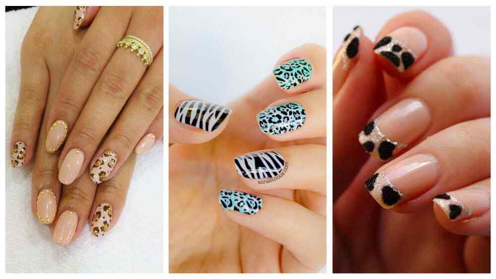 UNAS-DECORADAS-ANIMAL-PRINT-2016-NAIL-ART