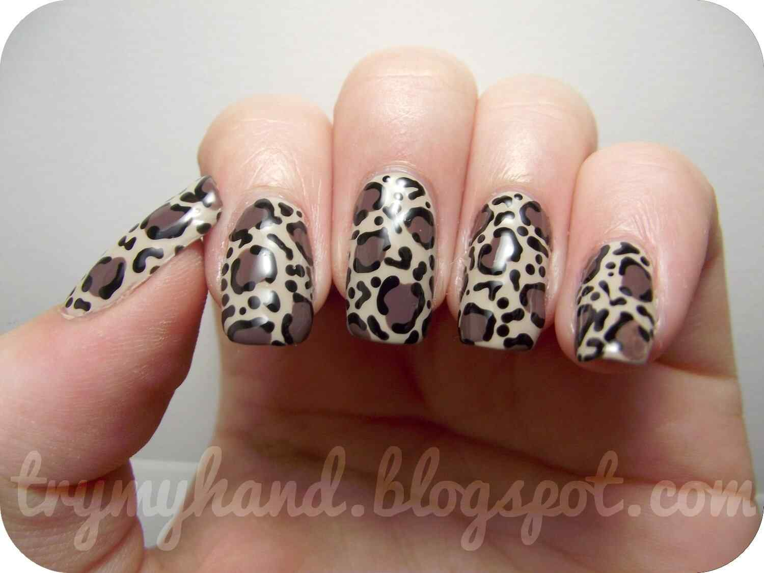 fotos unas animal print (3)