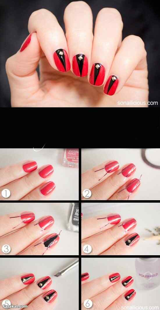 nail-art-tutorial-1