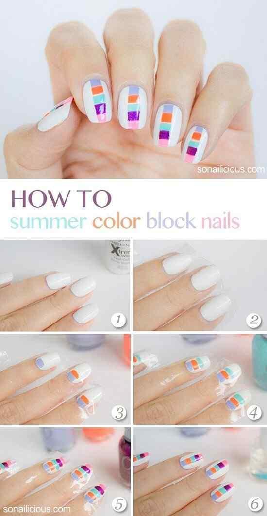 nail-art-tutorial