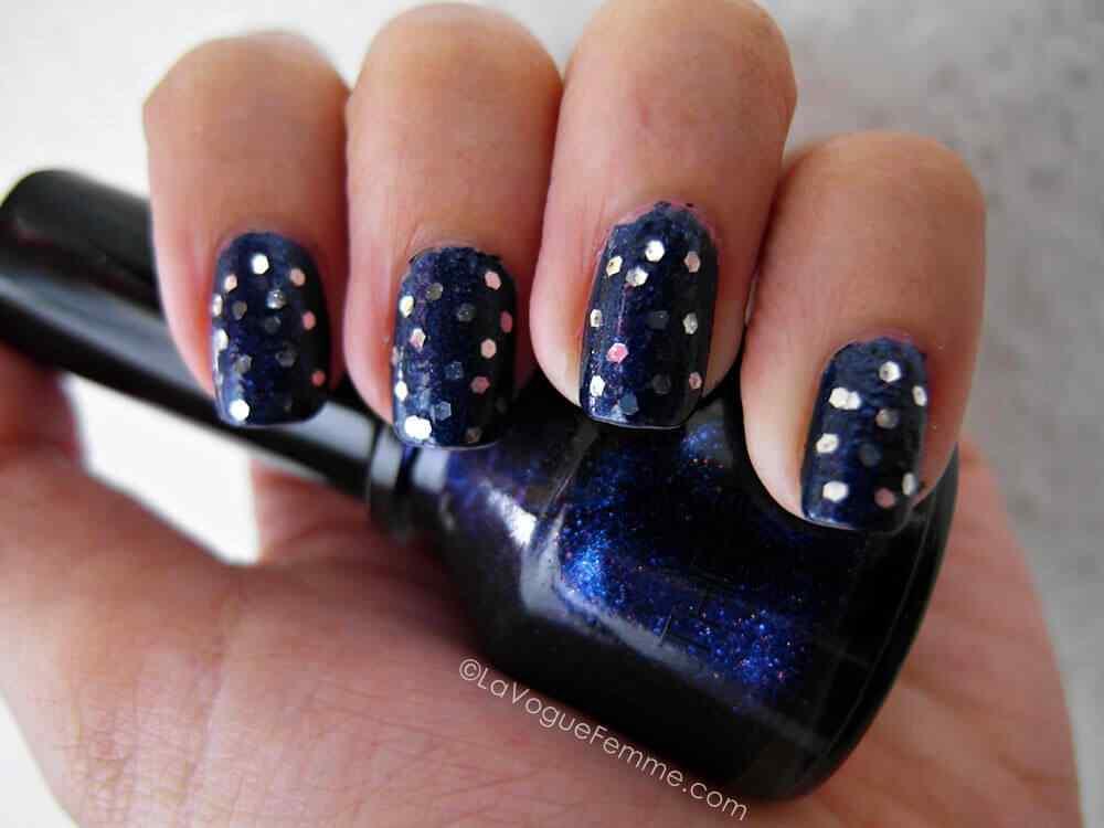 pintar unas color azul (10)