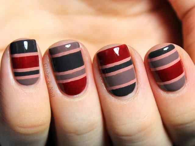 2014 nails (10)