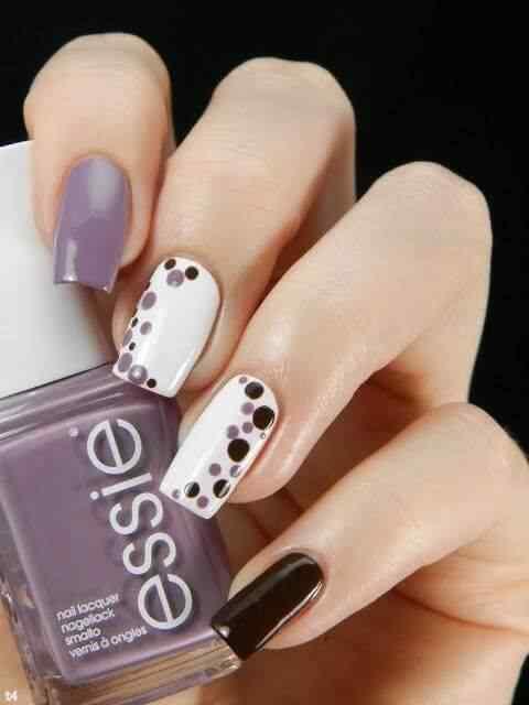 2014 nails (3)