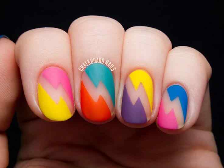 2014 nails (4)