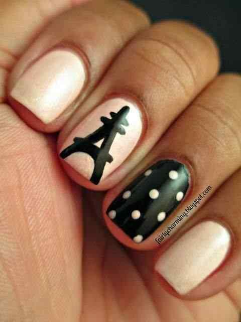 2014 nails (5)