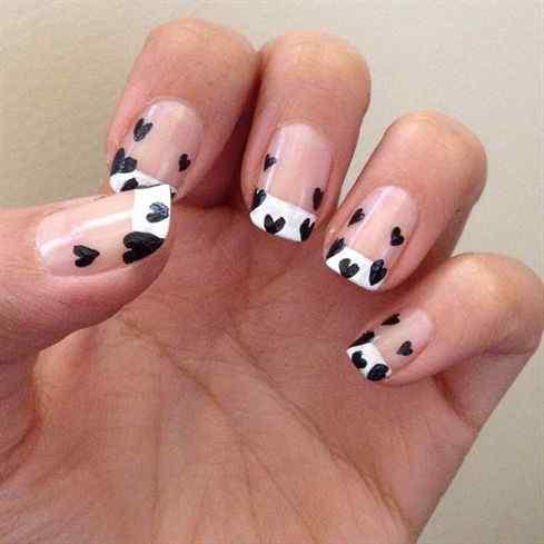 2014 nails (6)
