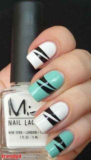 2014 nails (8)