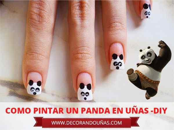 Unas-de-Kunfu-panda