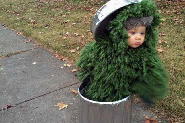 21-Oscar-halloween-costumes