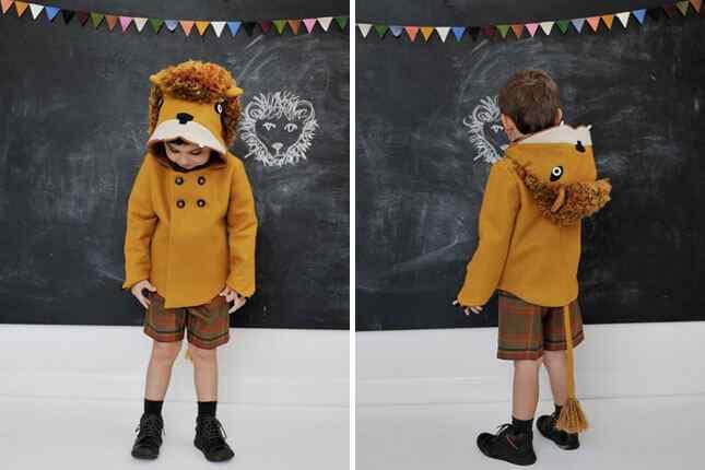 24-Lion-halloween-costumes