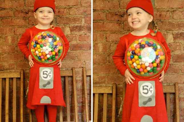 25-Gumball-halloween-costumes