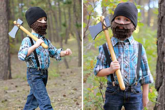3-Lumber-jack-halloween-costumes