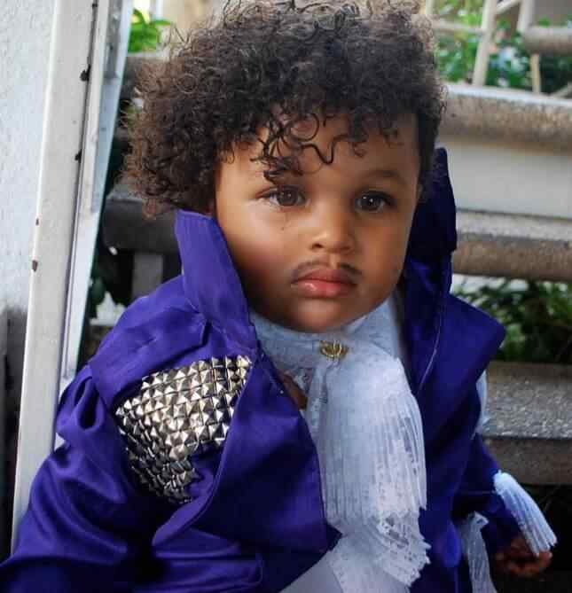 5-Prince-halloween-costumes