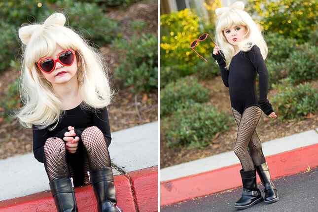8-Gaga-halloween-costumes