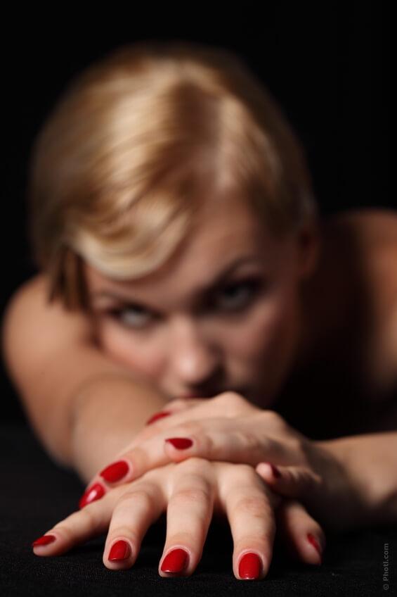 Consejos para tener las uñas siempre perfectas